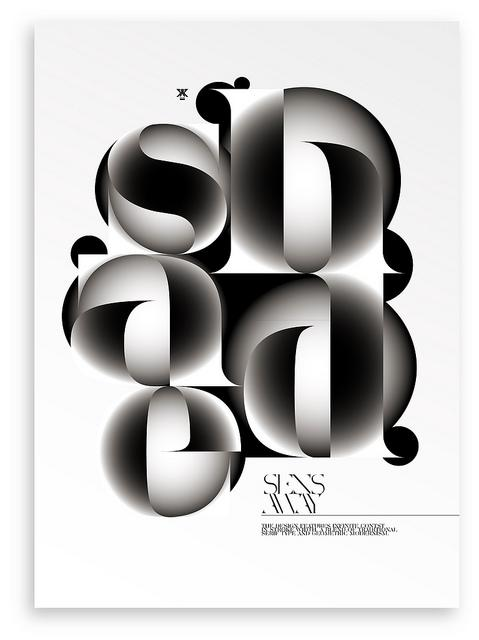 Sensaway typeface released | Flickr - Photo Sharing!