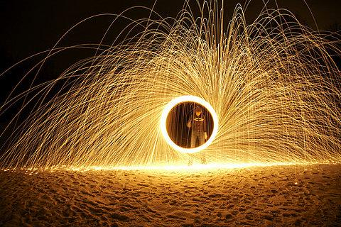 45+ surreal Long Exposure Photography Inspirations @Smashingtips