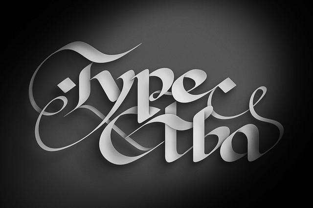 Type Ctba 2 | Flickr - Photo Sharing!