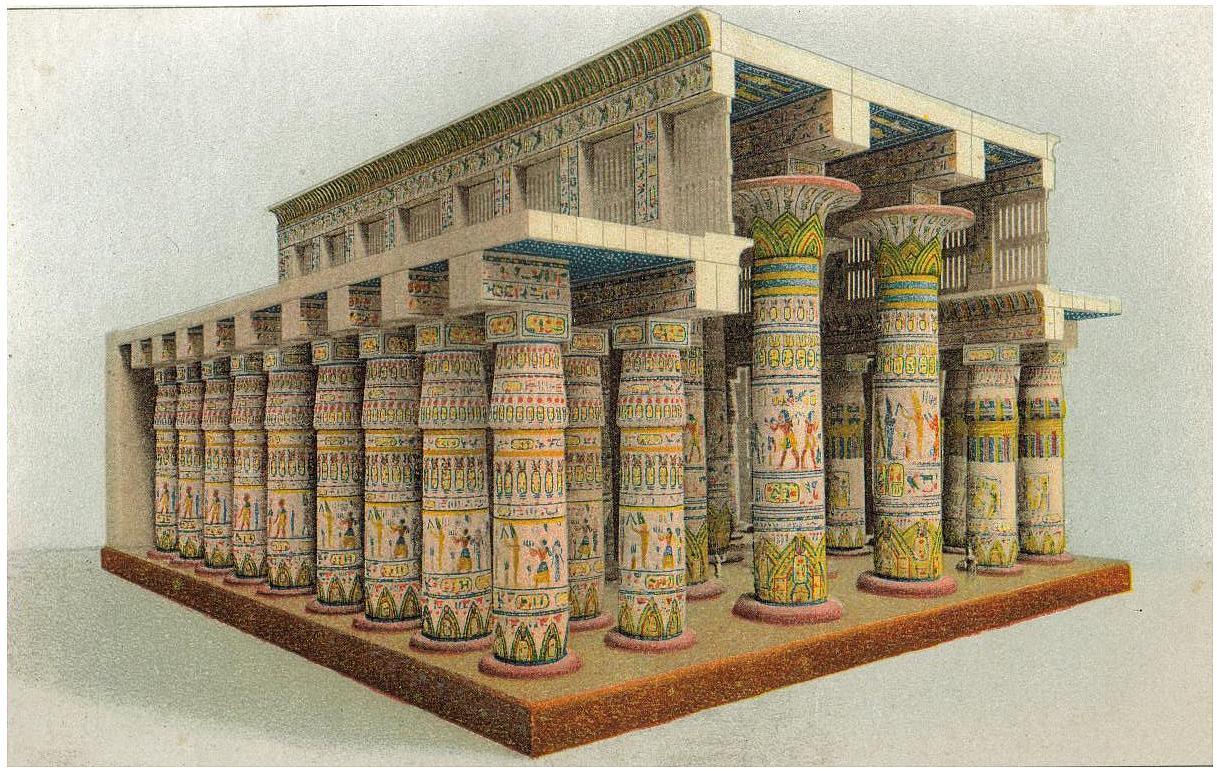 la-salle-hypostyle-1500-av-jc.jpg (1217×773)