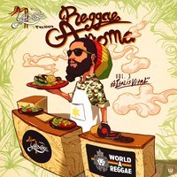 ? Yaadcore - Reggae Aroma Vol.3 #ITALisVITAL by Yaadcore