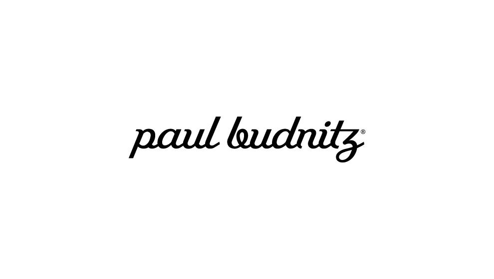 Paul.Budnitz.Bicycles.ID.01.jpg (990×560)