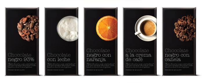 Elio Di Luca - The Dieline: The World's #1 Package Design Website -