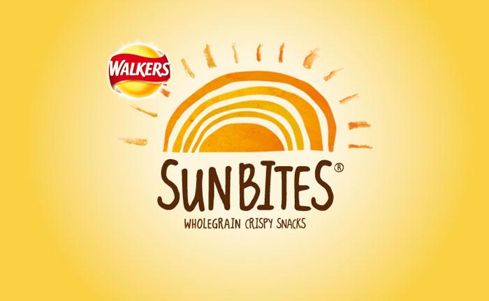Before & After:Sunbites - The Dieline: The World's #1 Package Design Website -