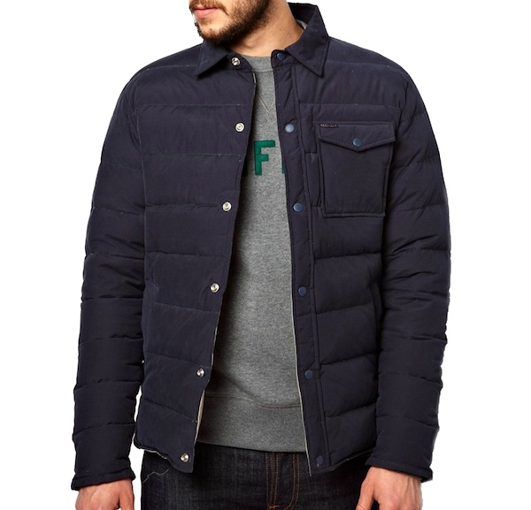 Revolve Clothing Penfield sale discount coupon promotion code | fashionstealer