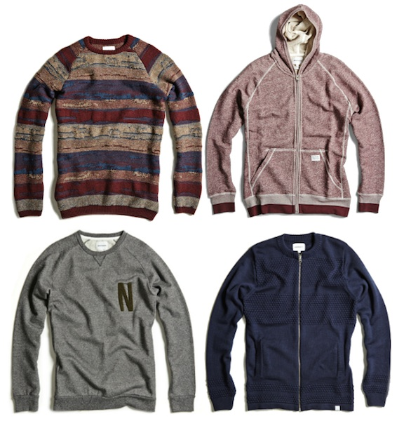 Norse Store winter sale discount coupon promotional code | fashionstealer