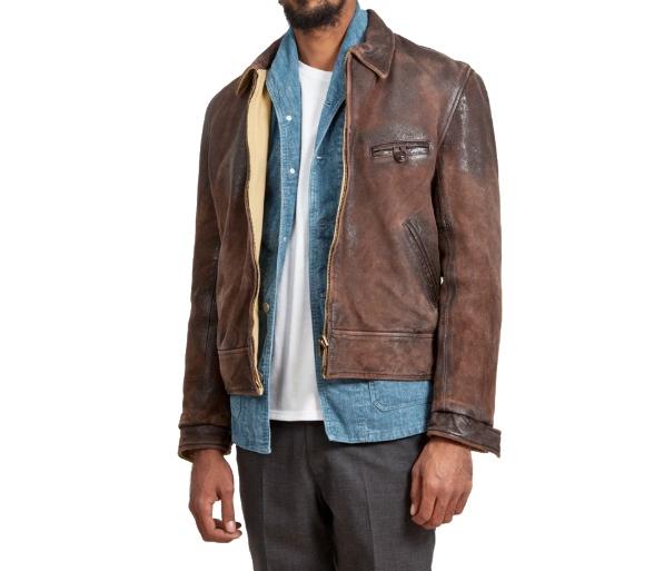 Levis Vintage Ssense sale discount coupon promotion code | fashionstealer