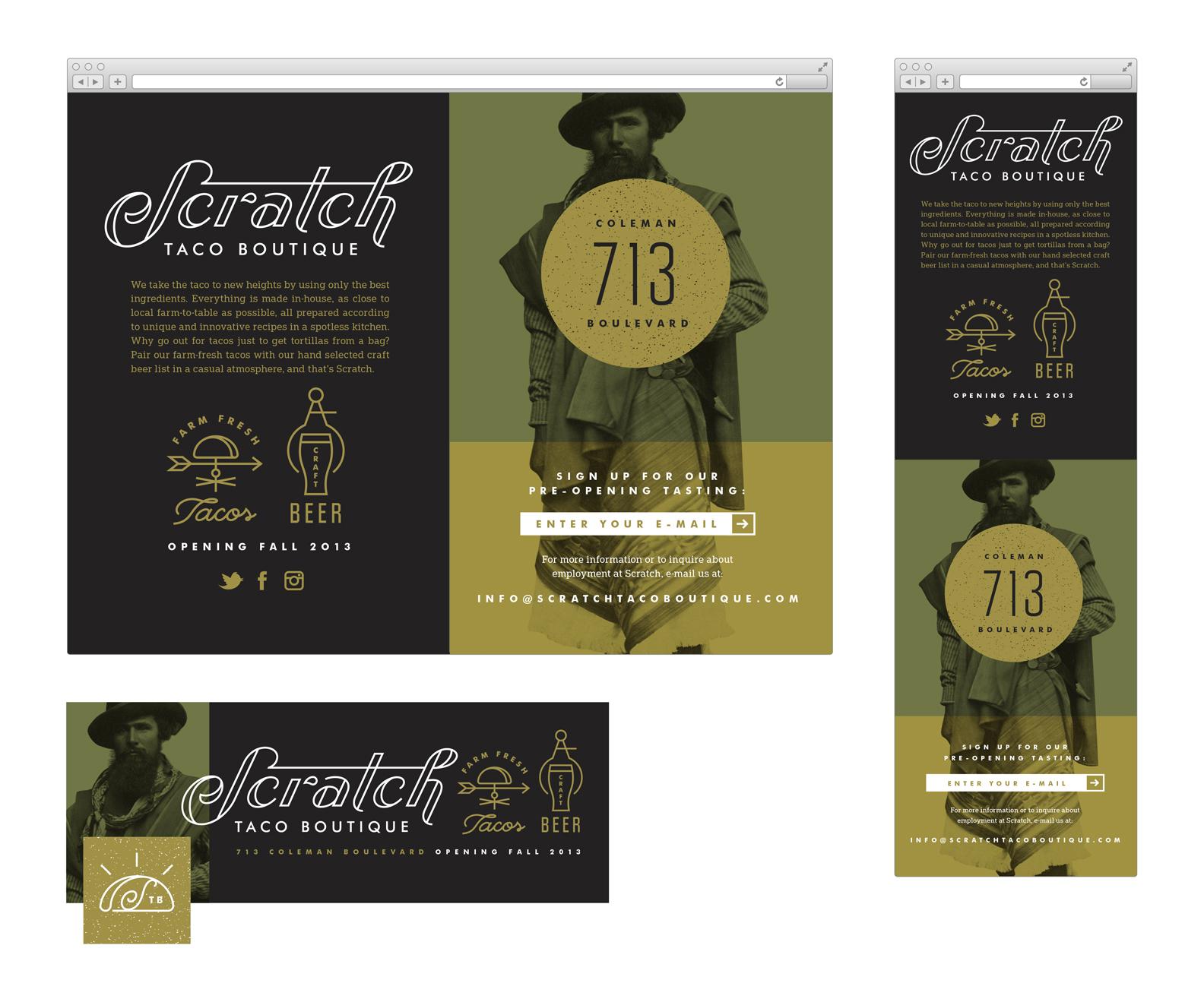 SCRATCH_TACO_BOUTIQUE_WEB.jpg by J Fletcher Design