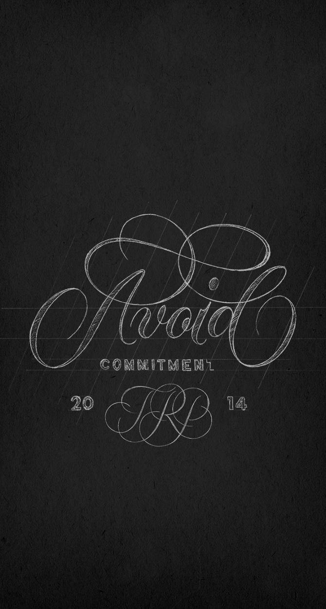 Ryan Hamrick – To Resolve Project | Inspiration DE