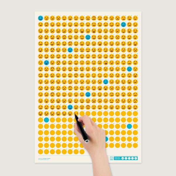 Brigada Creativa - Diseño Creativo · Diseño Gráfico