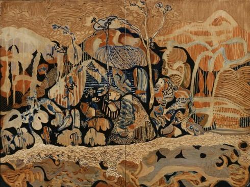 mud_island.jpg 490×367 pixels