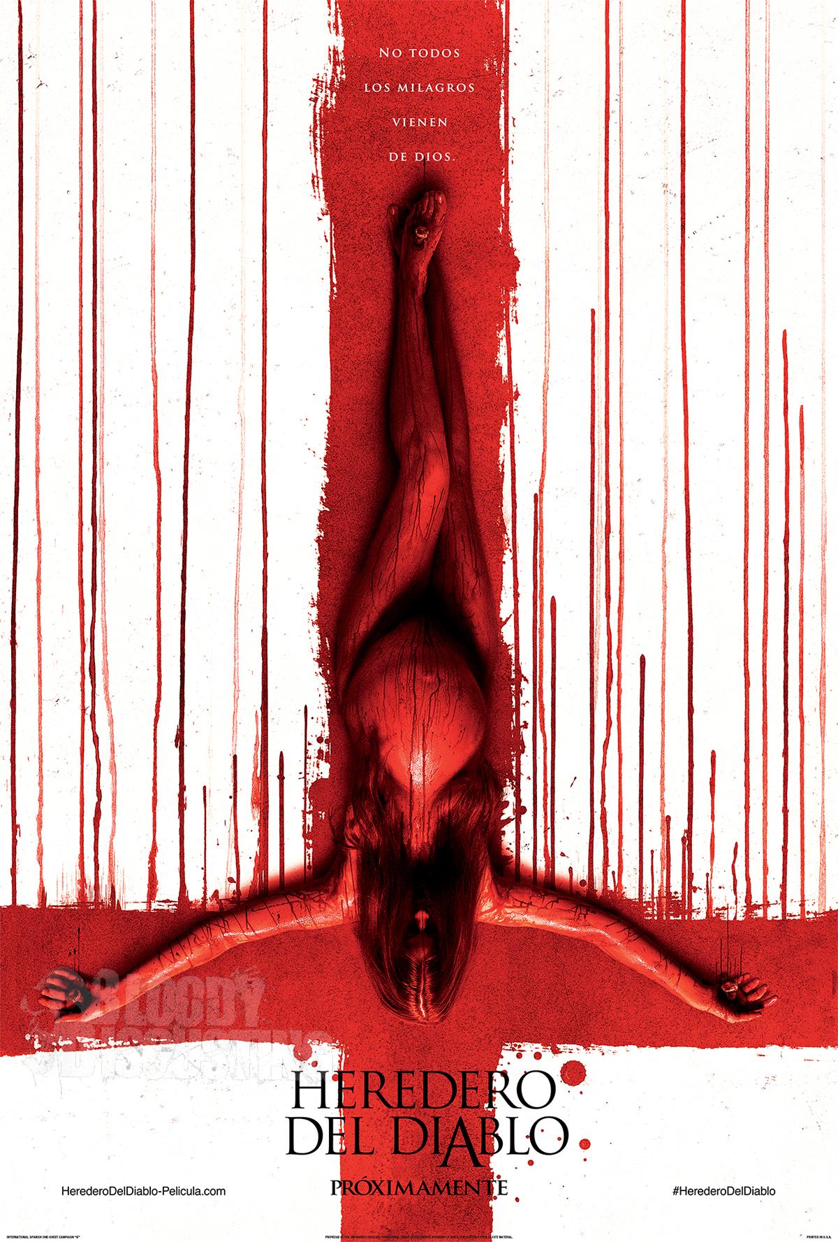 devils-due-international-watermarked.jpg (1200×1778)