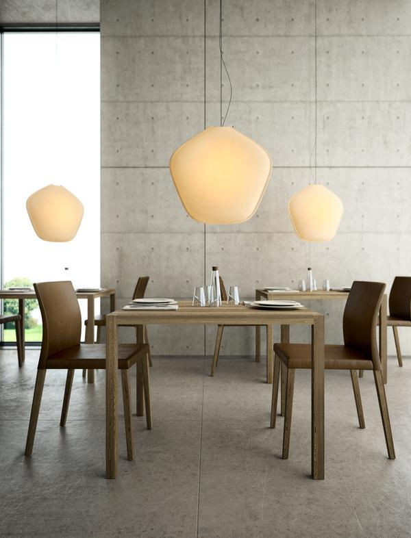 Seed light on Industrial Design Served