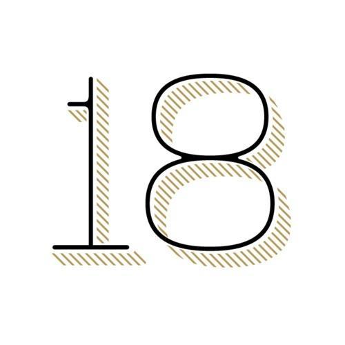 Designspiration — Typography / 7th Dec 2011 | Nº 2