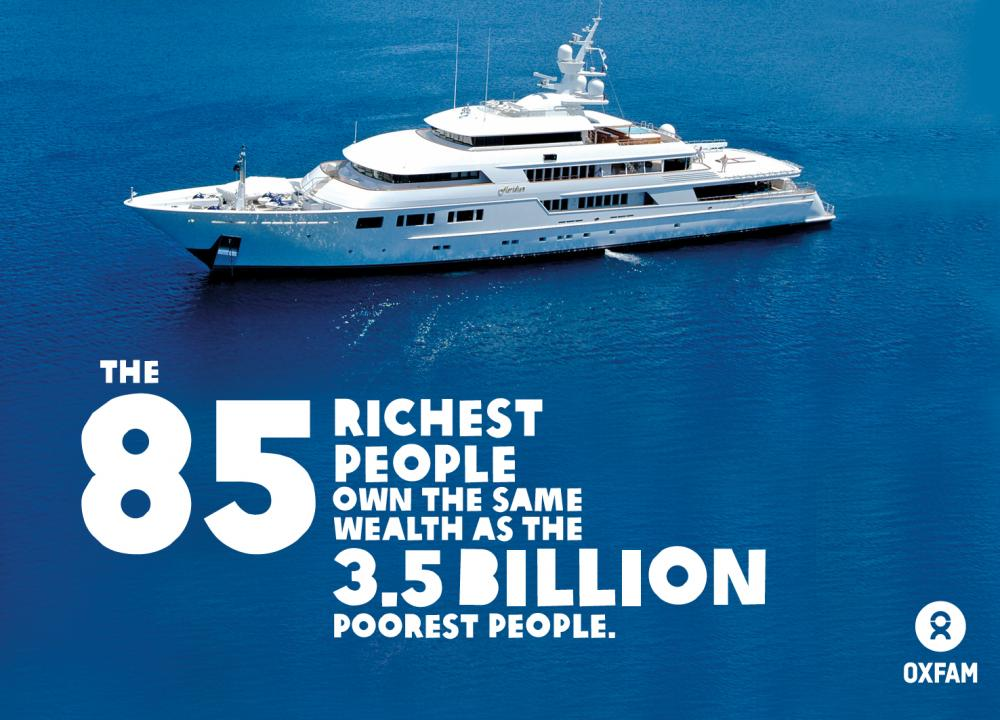 yacht-landscape-billion-oxfam.jpg (1000×720)