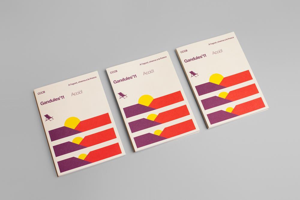 Hey Studio – Selected Works | September Industry