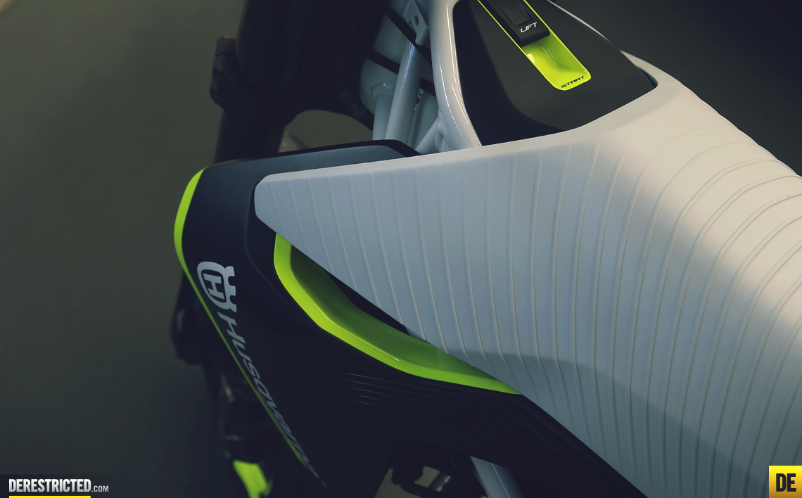 more-awesome-pictures-of-the-husqvarna-701-concept-photo-gallery_8.jpg (JPEG-Grafik, 1140×708 Pixel)