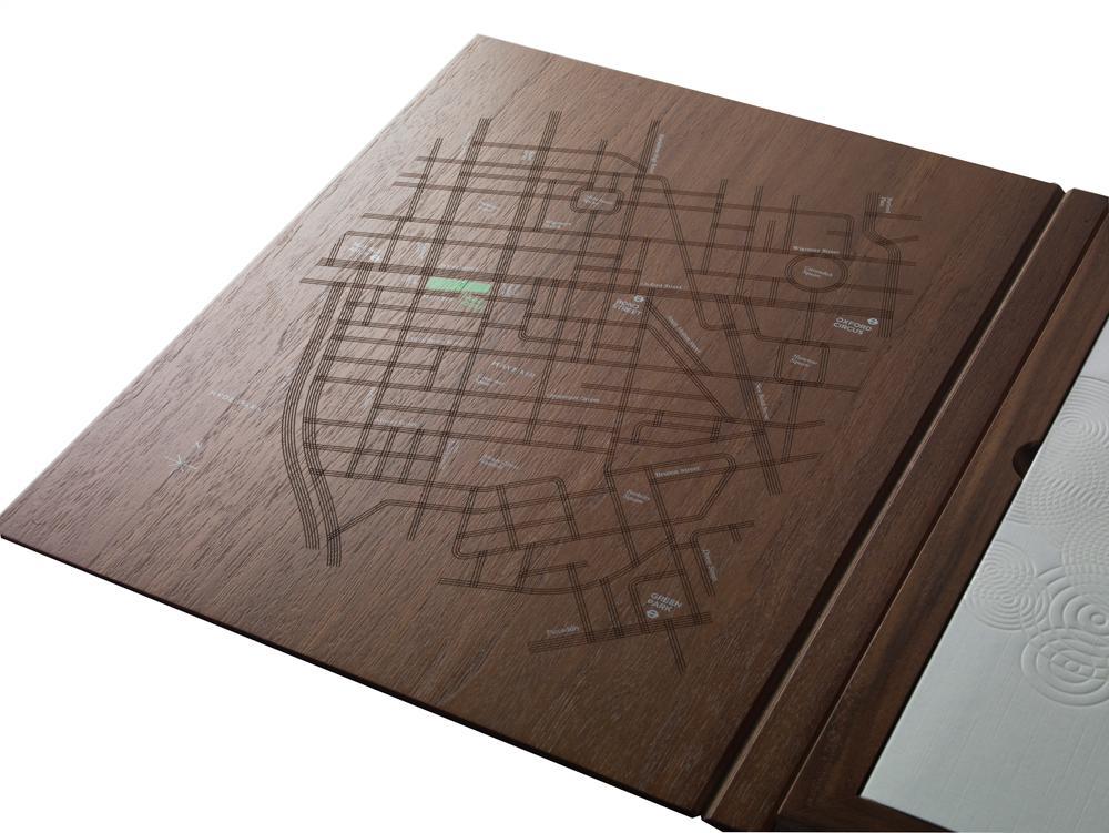 NB: Studio x Progress Packaging | September Industry