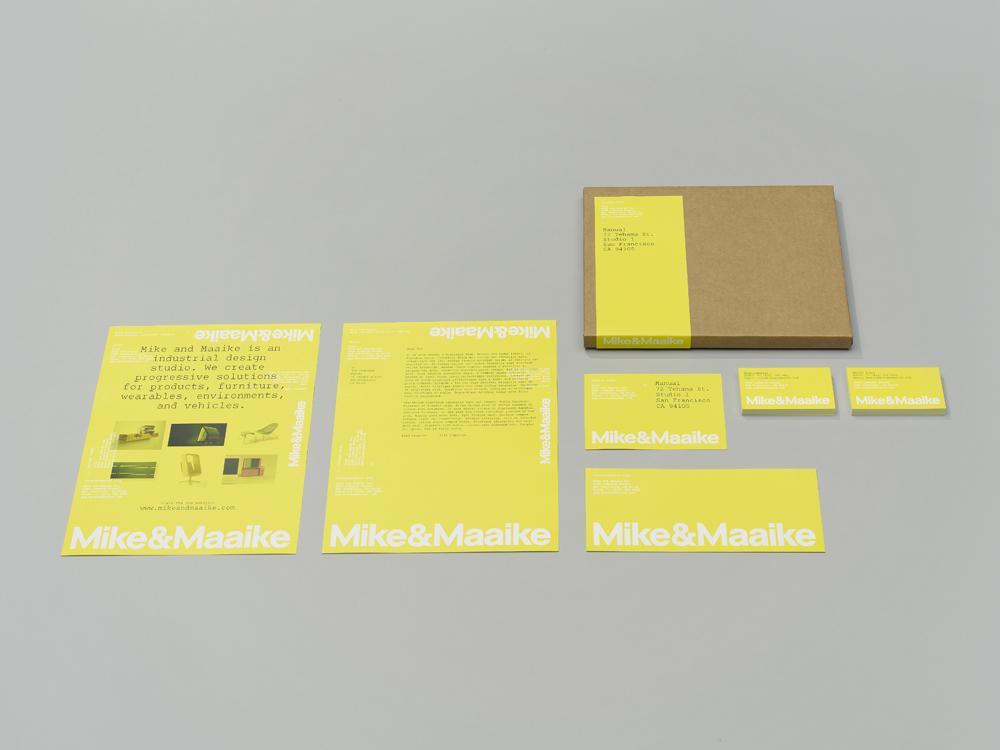 Manual: Hi-Res Images   September Industry