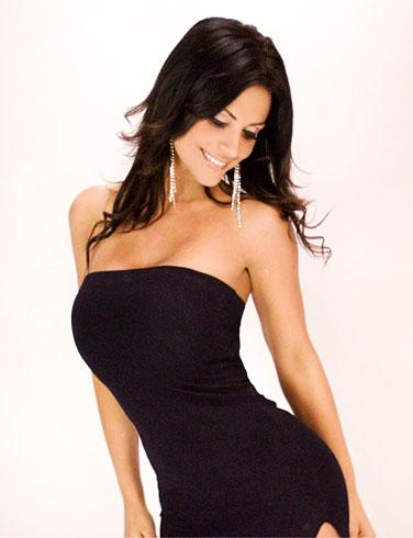 Google Image Result for http://images.askmen.com/photos/denise-milani/denise-milani-89502.jpg