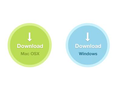 download.png (400×300)