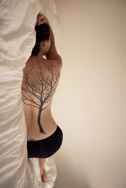 • photography drawing art design tattoo nature ink pattern plants keptephemera •