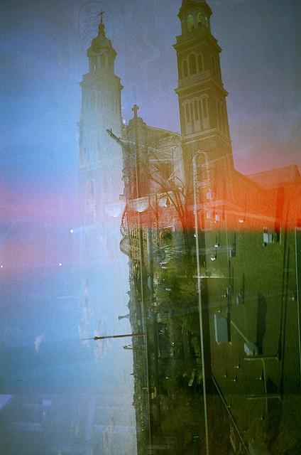 risen | Flickr - Fotosharing!