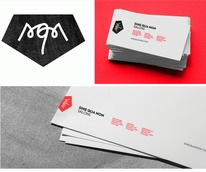 Collateral / Graphic ExchanGE a selection of graphic projects Kerry — Designspiration