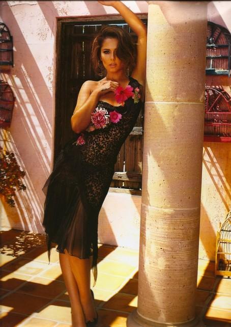 Cheryl Cole Factor