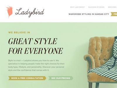 ladybird-2.jpg (400×300)