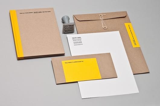 James Kape | Work: James Kape Portfolio — Designspiration
