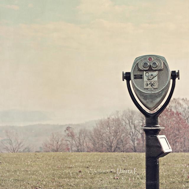 174.365 | Flickr - Fotosharing!