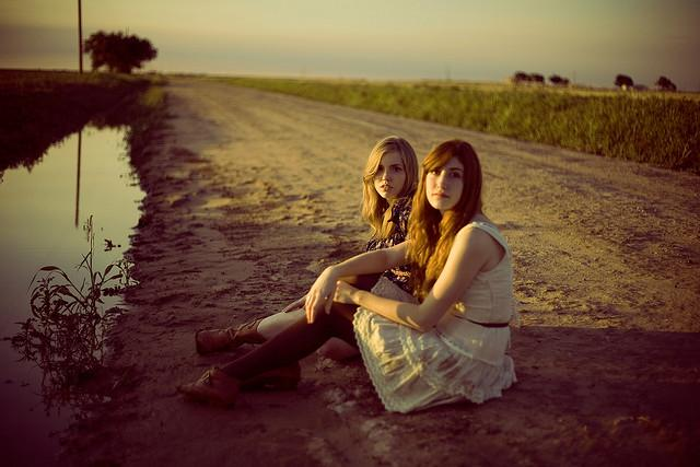 girls of summer | Flickr - Fotosharing!