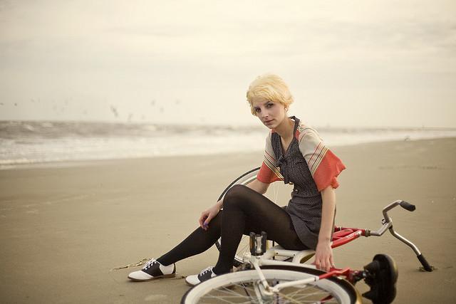 nineteen sixty-six | Flickr - Fotosharing!