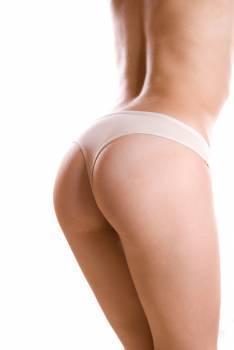 Google Image Result for http://cf.ltkcdn.net/lingerie/images/std/41049-234x350-SimpleThong.jpg