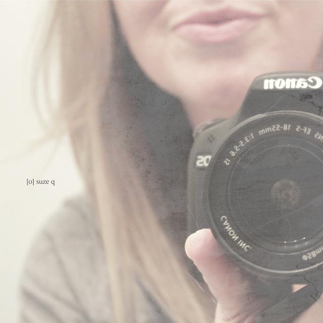 me | Flickr - Fotosharing!