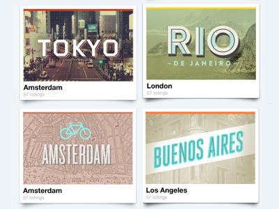airbnbcitiesidentities.jpg (400×300)