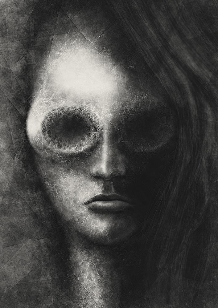 Master - Digital Painting - Creattica