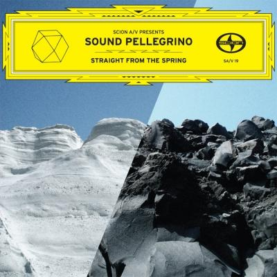 various-artists-scion-a-v-presents-sound-pellegrino-straight-from-the-spring.jpg (Image JPEG, 400x400 pixels)