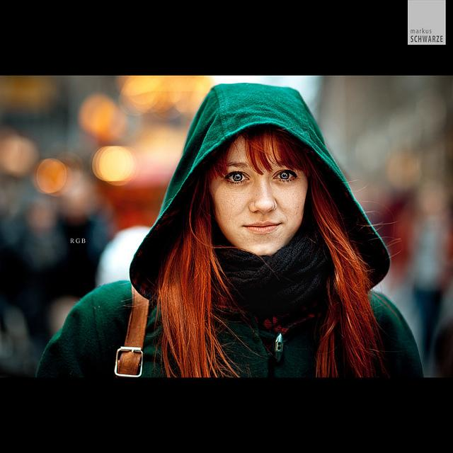 RGB #338 | Flickr - Fotosharing!