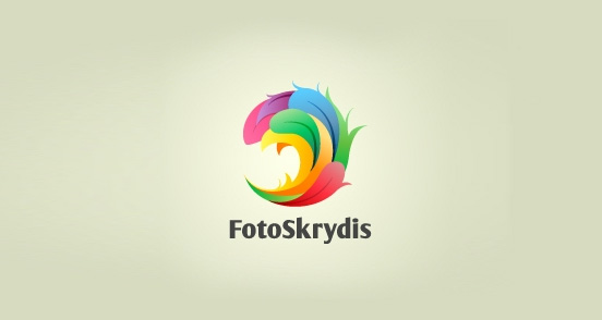logo-6.jpg (552×294)