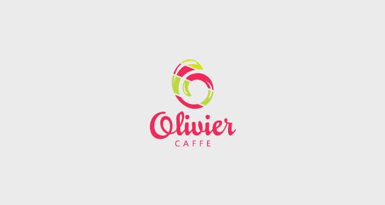 logo-13.jpg (552×294)