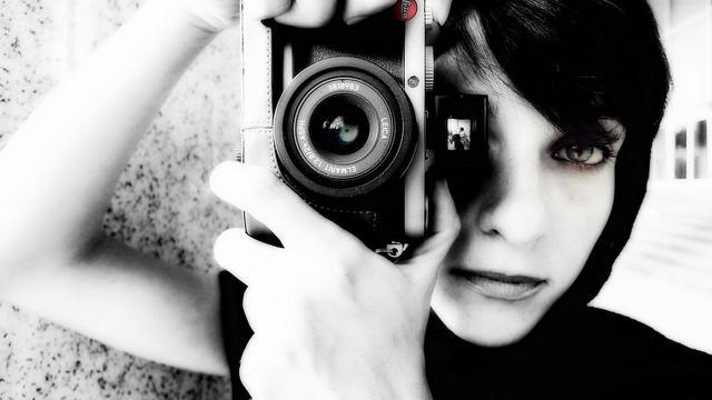 Viewfinder #2   Flickr - Fotosharing!