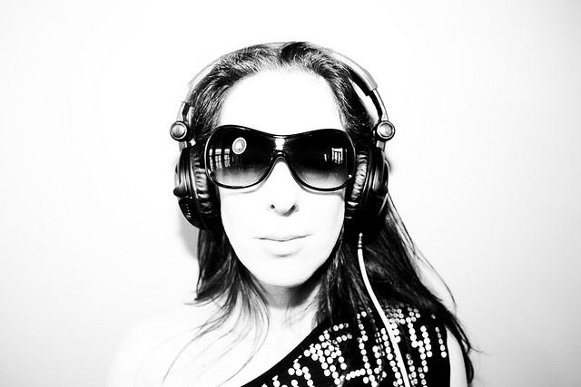 DJ Noa | Flickr - Fotosharing!