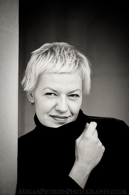 Bogna Sarosiek, Interior Designer | Flickr - Fotosharing!