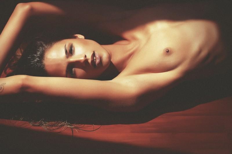 Nicola Casini — photography @ ShockBlast