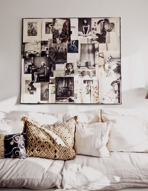Collection of rooms for your inspiration — 56 @ ShockBlast