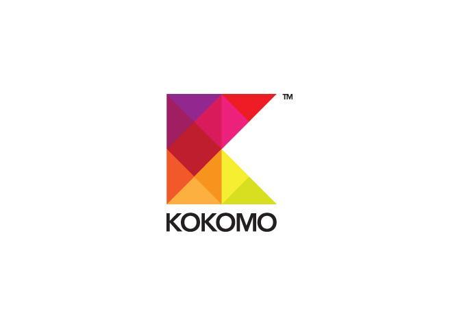 Kokomo_Logo.jpg (670×474)