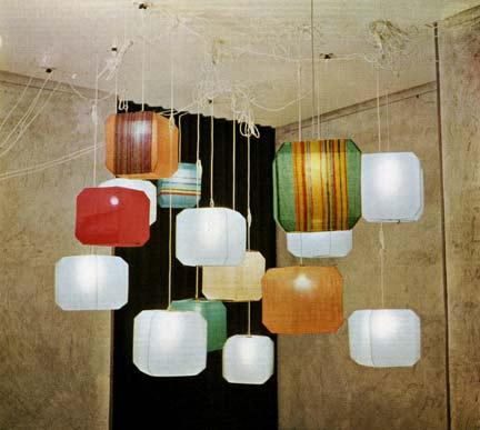 L'arredamento moderno c1964 | Flickr - Photo Sharing!