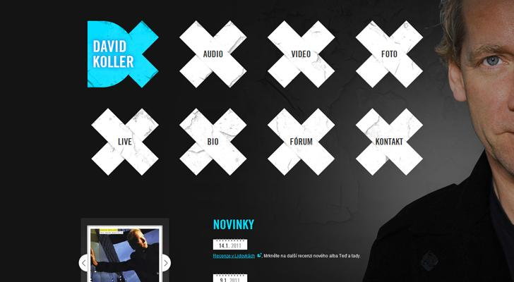 50 Remarkable Websites With Full Screen Backgrounds | inspirationfeed.com